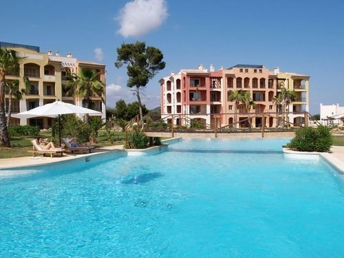 Mallorca Bed and Breakfast